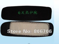Tourmaline Far Infrared Ray Heat Health Wrist Brace Belt