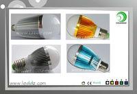 LED Bulb light-shenzhen Manufacturing factory