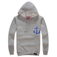 Free shipping hip-hop Hoodie plus size jumper Sweatershirts Hoodies winter jacket wholesale