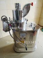 40KGS of powder per hour auto hammer milll corn grinder, 12 month warranty
