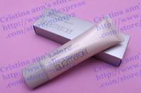 24PC/LOT New Laura Mercier Foundation Primer 50ML Face Foundation Primer Skin Care Free Shipping Good!
