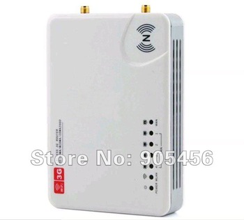 300M 3G/WAN Wireless N WiFi USB AP Router 2 Antennas,free shipping