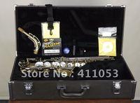 best beautiful YAS23 Alto Saxophone hot Alto Saxophone PLAYS GREAT!