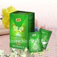 Free shipping  love of Milk footbath lotion50bag/pieces box,foot bath