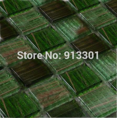 녹색 욕실 타일-저렴하게 구매 녹색 욕실 타일 중국에서 많이 ...