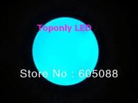 "2012 Autumn collection! 8"" 12w round panel led light,SMD5050 rgb acrylic panel,CE&ROHS,28pcs/lot wholesale!"