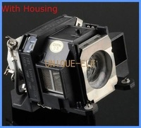 Compatible Projector Lamp ELPLP40 for EPSON EMP-1810 /EMP-1815 /EMP-1825 Wholesale