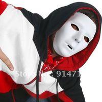 WHOLE SALE DISCOUNT Hip Hop Dance Jabbawockeez mask 100 pcs/lot