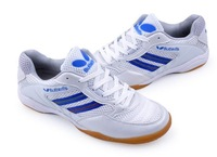 New 2013 men's running shoes ,  sports shoes Table tennis shoes