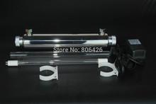 wholesale light sterilizer