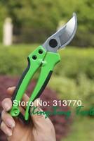 L20cm Free shipping 10pcs/lot Free shipping garden scissors garden tools garden shears pruning scissors