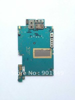 3GS motherboard for phone original 8G 100% test in good condition