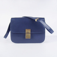 New Arrival Fashion Calf Leather Bags Free Shippping