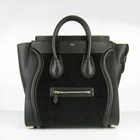 Wholesale Mini Luggage Luxury Women Shoulder  bags Free Shippping