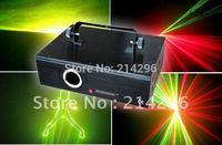 2014 New Rushed Dmx Stage Light Professional Stage & Dj Dj Dmx Led Moving Head 700mw Rgy Animation Laser Light