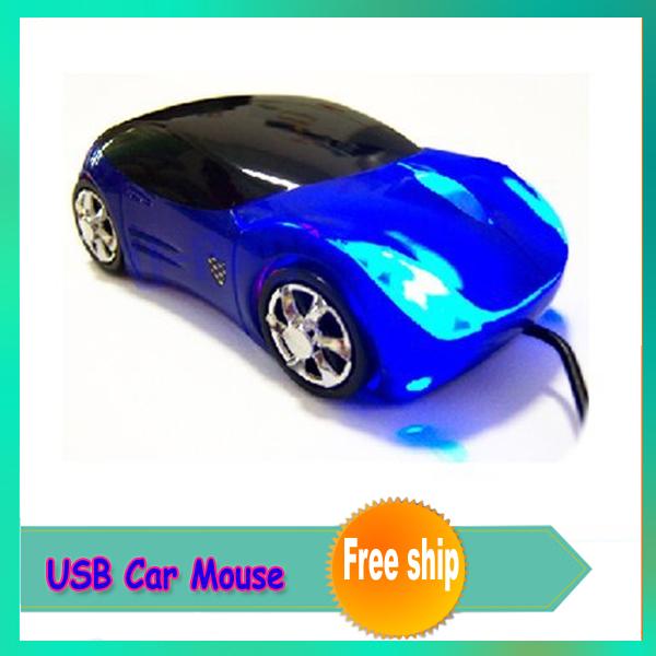 Компьютерная мышка OEM 10pcs/lot 3D USB 3D USB 3d очки oem 3d p423