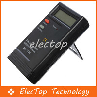 Free shipping Electromagnetic Radiation Detector Meter Tester DT-1130 20pcs/lot Wholesale