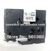 TZ-231 Cheapest hot wholesale ribbons compatible for TZ231 tze231 tz-231