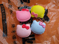 Free Shipping, New  HK macaroon squishy