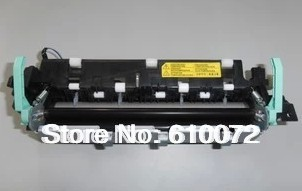 Free shipping 100% tested fuser Assembly for Xerox Workcentre 3220 JC96-05133A on sale(China (Mainland))