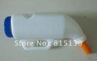 2.5L Feeding bottle/ calf milk bottle