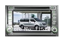 HYUNDAI H1 /Grand Starex /i800 /iLoad DVD Player Android GPS Navi Radio Stereo Video Bluetooth,Wifi,3G Steering Wheel Control