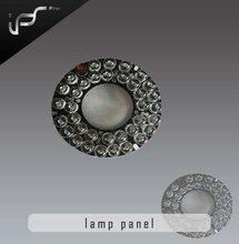 popular led ir infrared illuminator