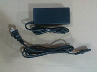 16.8V 2.5A lithium battery charger,Suitable for 14.8 16.8 of lithium battery