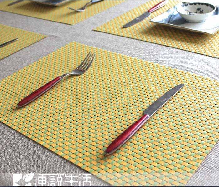 Very Best Table Mat Pad 699 x 599 · 153 kB · jpeg