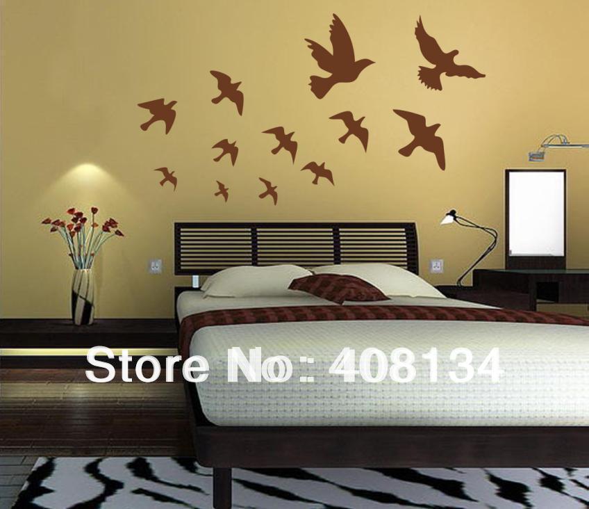 비둘기 만화-저렴하게 구매 비둘기 만화 중국에서 많이 비둘기 ...