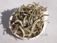 Белый чай Beautify-life 1 ,  Baihao Yingzheng,  C173, Shippin