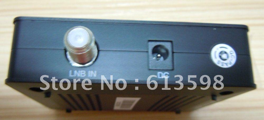 ... -lot-ibox-dongle-free-shipping-IBox-Dongle-for-South-America-ibox.jpg