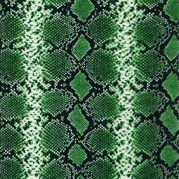 Animal Skin Pattern Water Transfer Printing Hydro Graphics Film-Width 50cm GH055