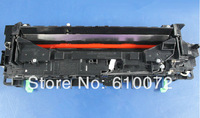 Free shipping 100% tested Fuser assembly for Brother MFC9840 on sale