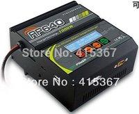 EV-PEAK DC balance charger AP640 great power 1000W for LiPo/Li-ion/NiMH/NiCd battery