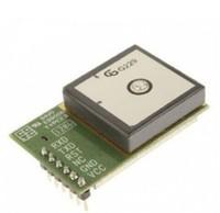 Skylab GPS Module MT3329 SKM53 with Embedded GPS Antenna Arduino Compatible