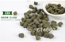 popular organic oolong tea