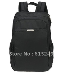 2012 best sale laptop backpack,brand laptop bag,aoking laptop travel backpack(China (Mainland))