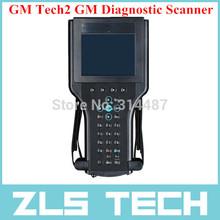 wholesale gm tech2 scanner