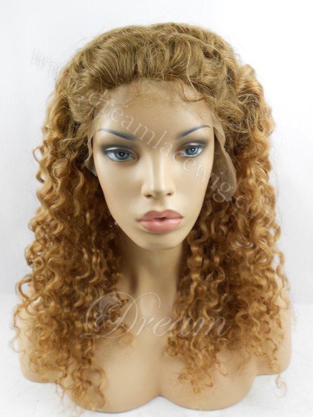 Human Hair Wig For Sale Philippines 88