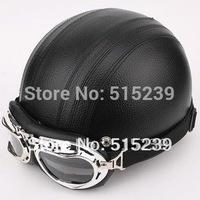 Free shipping Fashion men Motorcycle Concert  motor helmets face safety helmet  D138