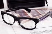 Hot selling designer Optical Eyeglasses,nerd glasses frame NO.SPLAT punk clear lens glasses freee shipping