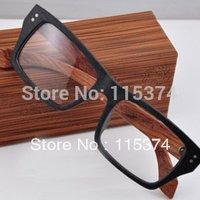 Wholesale Hot selling designer Optical Eyeglasses,wood Optical frame,fashion glasses,men's eyeglasses,women's eyeglasses unisex