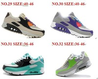 Bestselling men/women's Branded sneakers,fashion style outdoor leisure sport shoes,air shoes tennis, max shoe,colorful