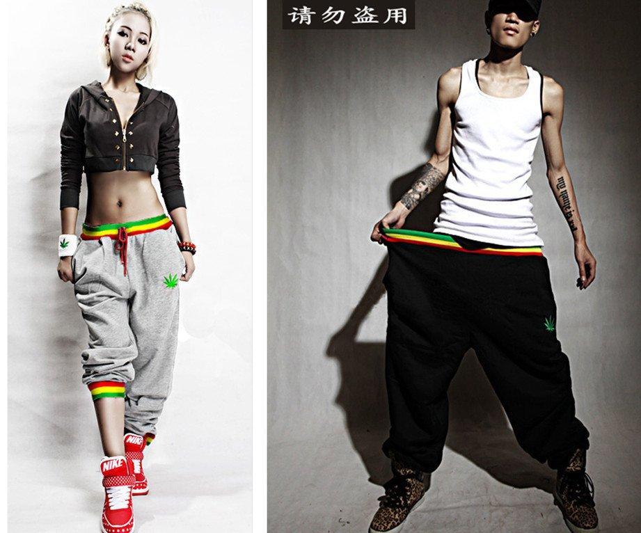 Hip Hop Fashion by Corinne Langford on Prezi