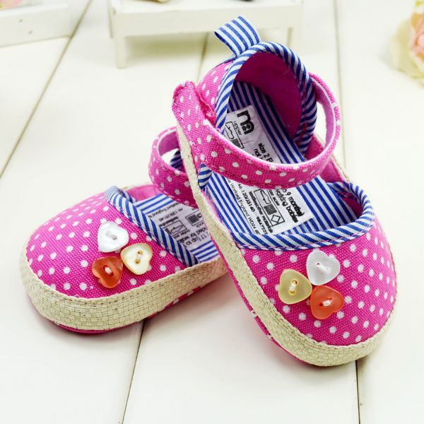 Free Shipping Baby Shoes 3pair/lot Rhombus pattern Infant Shoes for 3-15month Baby Footwear Antislide Kids Shoes(China (Mainland))