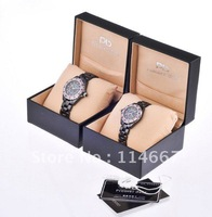 Hot sale!Fashion Couple Style Watch for Promotion/Watches Fashion
