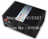 Power Supply  PU1507  15V/7A
