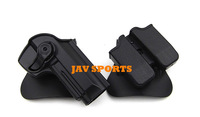 IMI DEFENSE Retention Roto Holster Fits Beretta 92/96&Vertec All in one holster+Free shipping(SKU12050090)