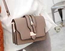 2015 Genuine Leather Handbags Crossbody Women Messenger Bags Crocodile Bag Bolsas Femininas Tassel Women's Shoulder Bags Luxury